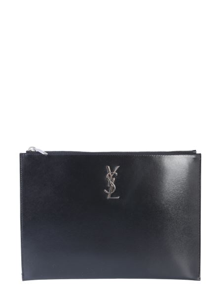Saint Laurent - Custodia Per I-pad
