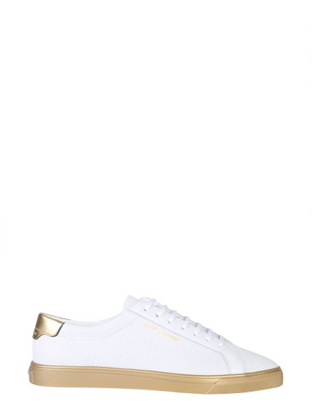 Saint Laurent - Sneaker Andy
