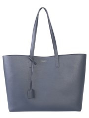 SAINT LAURENT - BORSA TOTE SAINT LAURENT
