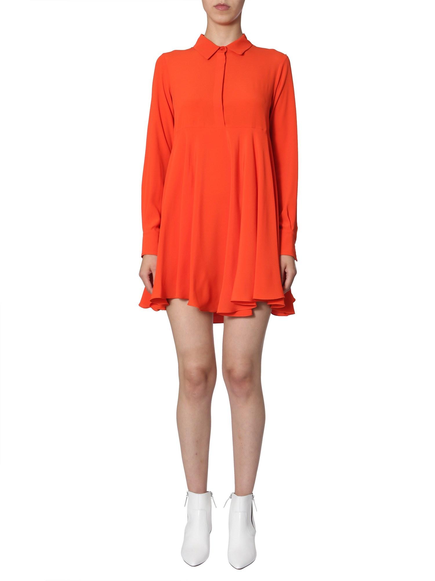 bf993801ccabde Shop Sportmax Code Fashion for Women | ModeSens