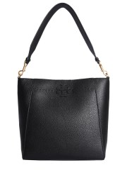 TORY BURCH - BORSA MCGRAW HOBO