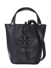 TORY BURCH - BORSA MILLER MINI
