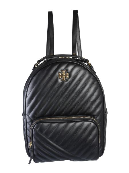 Tory Burch - Zaino Kira In Pelle Chevron