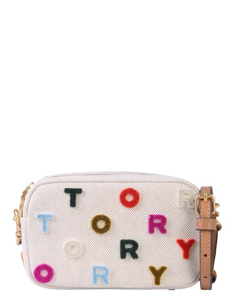 Tory Burch - Borsa Perry