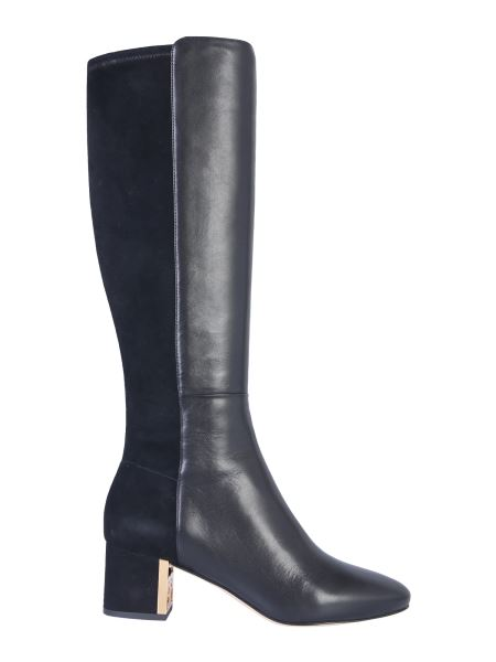 Tory Burch - Gigi Leather Boot