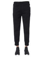 NEIL BARRETT - PANTALONE SKINNY FIT