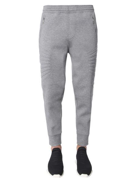 Neil Barrett - Pantalone Jogging