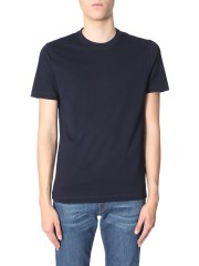 BRUNELLO CUCINELLI - T-SHIRT SLIM FIT