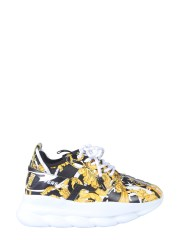 VERSACE - SNEAKER CHAIN REACTION 2