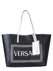 VERSACE - BORSA SHOPPING