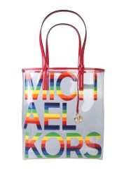 MICHAEL BY MICHAEL KORS - BORSA TOTE THE MICHAEL LARGE