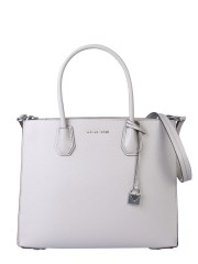 MICHAEL BY MICHAEL KORS - BORSA MERCER LARGE