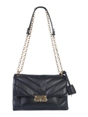 MICHAEL BY MICHAEL KORS - BORSA CECE MEDIUM