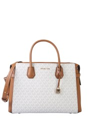 MICHAEL BY MICHAEL KORS - BORSA MERCES