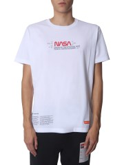 HERON PRESTON - T-SHIRT REGULAR FIT