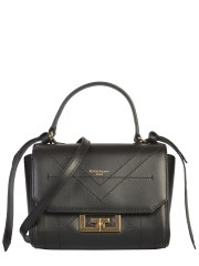 GIVENCHY - BORSA EDEN MINI