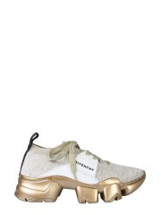 GIVENCHY - SNEAKER CHAUSSETTE JAW