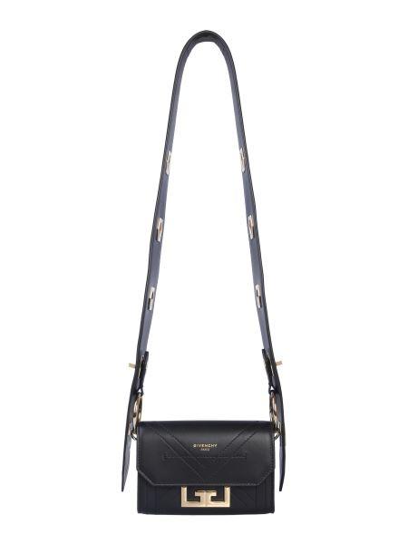 Givenchy - Eden Nano Leather Bag