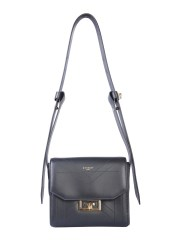 GIVENCHY - BORSA EDEN SMALL
