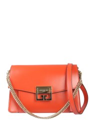 GIVENCHY - BORSA GV3 SMALL