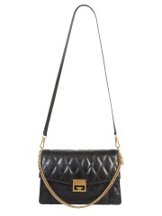 GIVENCHY - BORSA GV3 MEDIUM