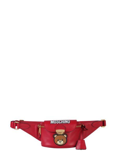 Moschino - Teddy Bear Pouch