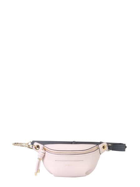 Givenchy - Whip Leather Pouch