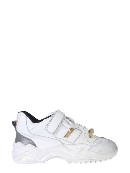 Maison Margiela - Sneaker Retro Fit