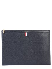 THOM BROWNE - POUCH MEDIUM