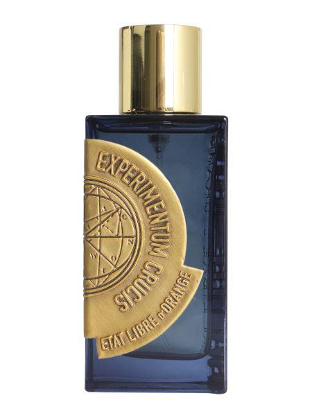 Etat Libre D'orange - Eau De Parfum Experimentum Crucis