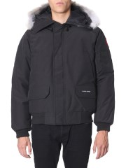 "CANADA GOOSE - BOMBER ""CHILLIWOK"""