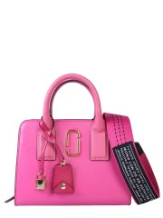 MARC JACOBS - BORSA LITTLE BIG SHOT