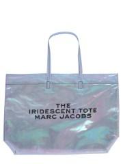 MARC JACOBS - BORSA TOTE IRIDESCENT