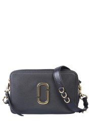 MARC JACOBS - BORSA SOFTSHOT 27
