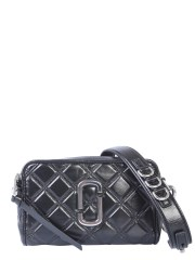 MARC JACOBS - BORSA THE SOFTSHOT 21