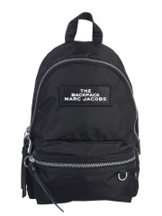 MARC JACOBS - ZAINO MEDIUM