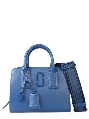 MARC JACOBS - BORSA LITTLE BIG SHOT DTM