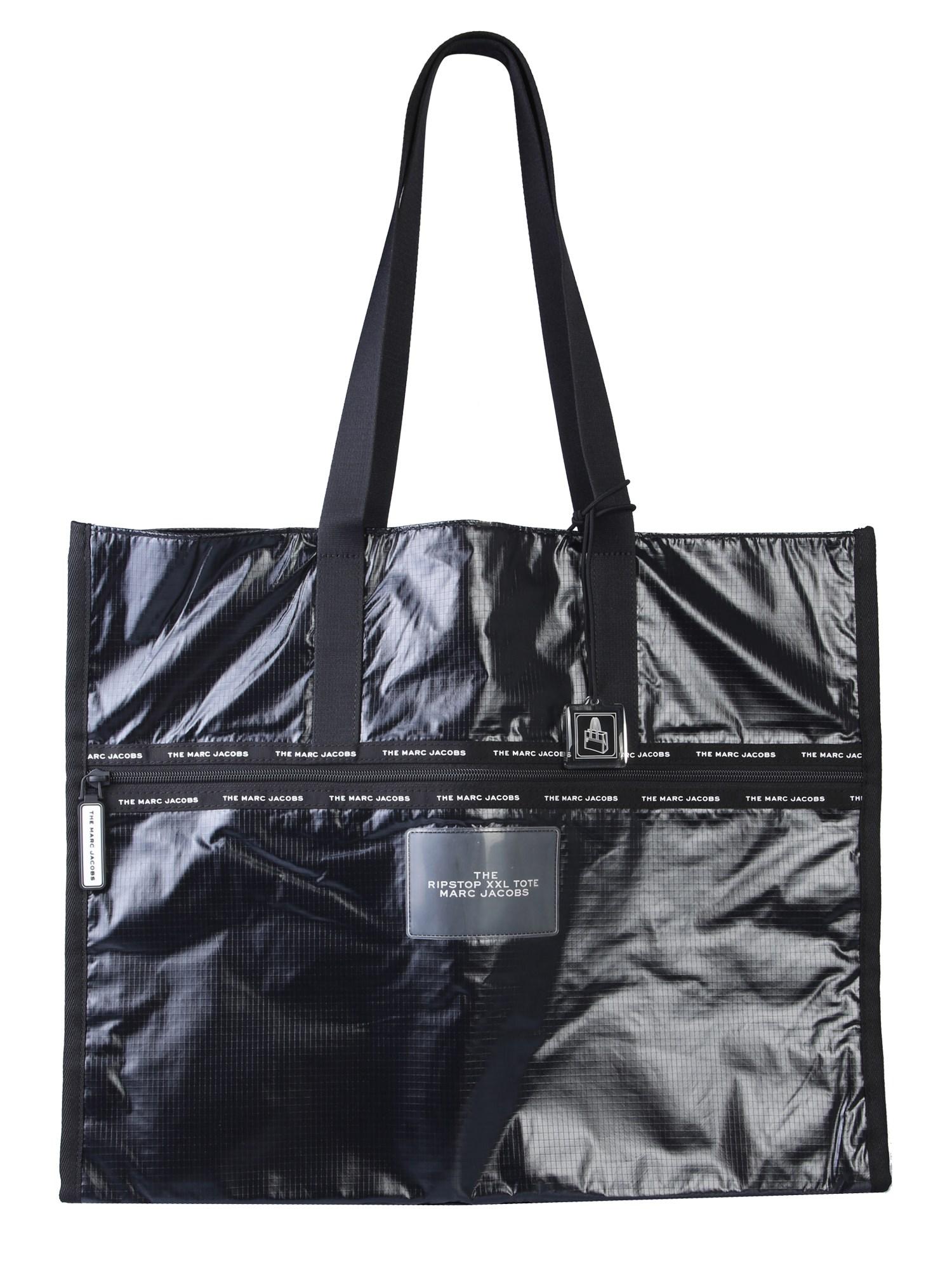 Bolsa de Nylon Marc Jacobs