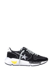 GOLDEN GOOSE DELUXE BRAND - SNEAKERS RUNNING STAR