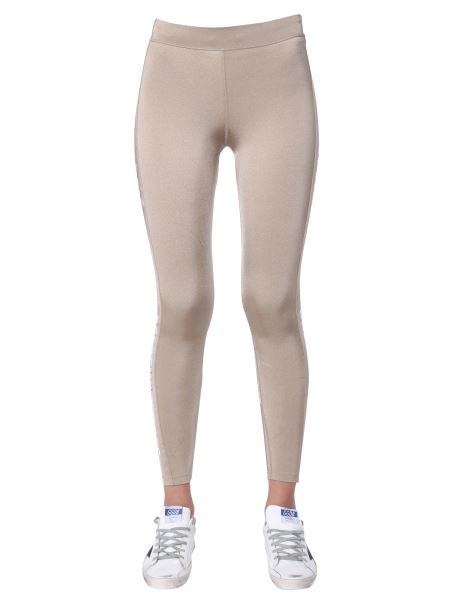"Golden Goose Deluxe Brand - Legging ""nori"""