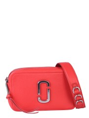 MARC JACOBS - BORSA SOFTSHOT 21