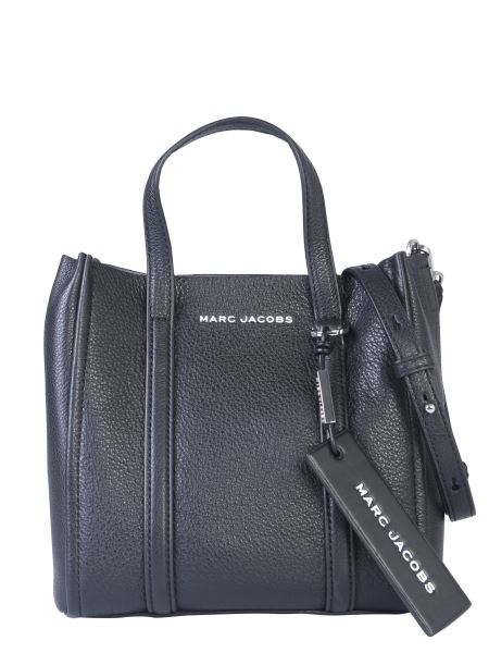 Marc Jacobs - Mini Leather Tag Bag