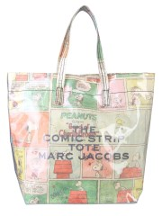 MARC JACOBS - BORSA SHOPPING SMALL