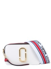 MARC JACOBS - CAMERA BAG SMALL