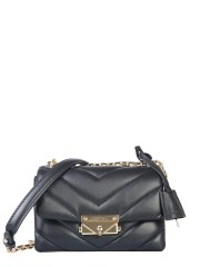 MICHAEL BY MICHAEL KORS - BORSA A TRACOLLA CECE EXTRA SMALL