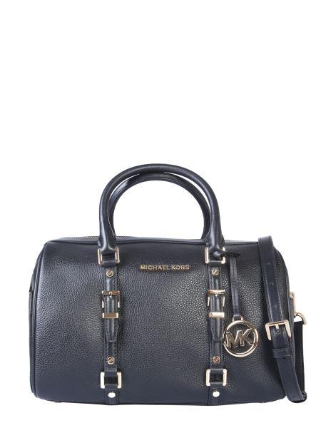 Michael By Michael Kors - Bedford Legacy Bag