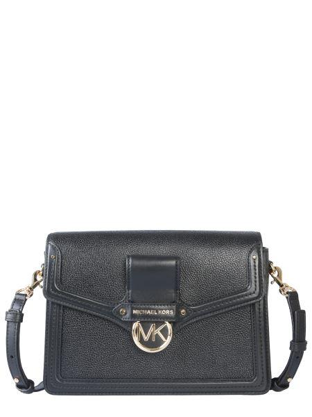 Michael By Michael Kors - Jessie Leather Bag