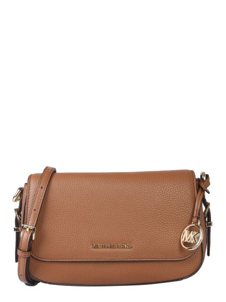 Michael By Michael Kors - Bedford Legacy Leather Bag