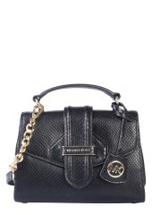 "MICHAEL BY MICHAEL KORS - BORSA ""BLEECKER"""