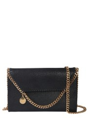 STELLA McCARTNEY - BORSA FALABELLA MINI